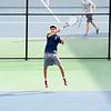 AW Boys Tennis John Champe vs Dominion-11