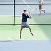 AW Boys Tennis John Champe vs Dominion-12