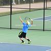 AW Boys Tennis John Champe vs Dominion-21