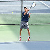 AW Boys Tennis John Champe vs Dominion-7