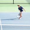 AW Boys Tennis John Champe vs Dominion-5
