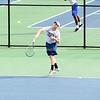 AW Boys Tennis John Champe vs Dominion-17