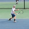 AW Boys Tennis John Champe vs Dominion-18