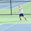 AW Boys Tennis John Champe vs Dominion-8