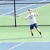 AW Boys Tennis John Champe vs Dominion-9