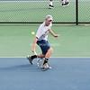 AW Boys Tennis John Champe vs Dominion-20