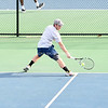 AW Boys Tennis John Champe vs Dominion-10