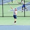 AW Boys Tennis John Champe vs Dominion-16