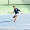 AW Boys Tennis John Champe vs Dominion-4