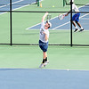 AW Boys Tennis John Champe vs Dominion-15