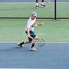 AW Boys Tennis John Champe vs Dominion-19