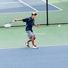 AW Boys Tennis John Champe vs Dominion-14