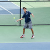 AW Boys Tennis John Champe vs Dominion-2