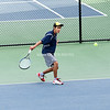AW Boys Tennis John Champe vs Dominion-13