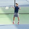 AW Boys Tennis John Champe vs Dominion-6