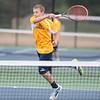 AW Tennis Loudoun County vs John Champe (12 of 53)