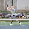 AW Tennis Loudoun County vs John Champe (17 of 53)