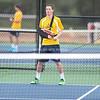 AW Tennis Loudoun County vs John Champe (8 of 53)