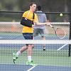 AW Tennis Loudoun County vs John Champe (9 of 53)