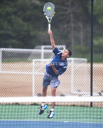 AW Tennis Loudoun County vs John Champe (1 of 53)