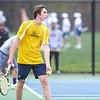 AW Tennis Loudoun County vs John Champe (3 of 53)