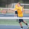 AW Tennis Loudoun County vs John Champe (11 of 53)