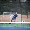 AW Tennis Loudoun County vs John Champe (2 of 53)