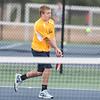 AW Tennis Loudoun County vs John Champe (13 of 53)