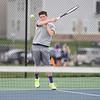 AW Tennis Loudoun County vs John Champe (20 of 53)