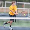 AW Tennis Loudoun County vs John Champe (14 of 53)