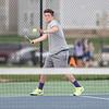 AW Tennis Loudoun County vs John Champe (18 of 53)