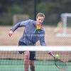 AW Tennis Loudoun County vs John Champe (6 of 53)
