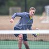 AW Tennis Loudoun County vs John Champe (5 of 53)