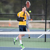 AW Tennis Loudoun County vs John Champe (10 of 53)