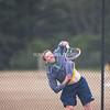 AW Tennis Loudoun County vs John Champe (4 of 53)