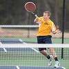 AW Tennis Loudoun County vs John Champe (16 of 53)