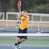 AW Tennis Loudoun County vs John Champe (15 of 53)
