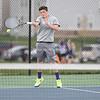 AW Tennis Loudoun County vs John Champe (19 of 53)
