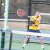 AW Tennis Loudoun County vs John Champe (7 of 53)