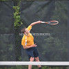 AW Boys Tennis Millbrook vs Loudoun County (17 of 47)