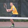 AW Boys Tennis Millbrook vs Loudoun County (12 of 47)