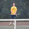 AW Boys Tennis Millbrook vs Loudoun County (50 of 3)