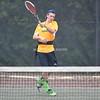 AW Boys Tennis Millbrook vs Loudoun County (9 of 47)