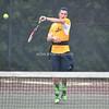 AW Boys Tennis Millbrook vs Loudoun County (10 of 47)