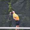 AW Boys Tennis Millbrook vs Loudoun County (16 of 47)
