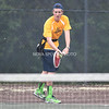 AW Boys Tennis Millbrook vs Loudoun County (2 of 47)