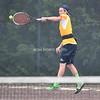 AW Boys Tennis Millbrook vs Loudoun County (4 of 47)