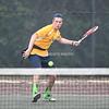 AW Boys Tennis Millbrook vs Loudoun County (5 of 47)