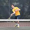 AW Boys Tennis Millbrook vs Loudoun County (51 of 3)
