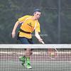 AW Boys Tennis Millbrook vs Loudoun County (6 of 47)